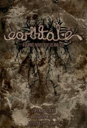 Earthtale_cover2
