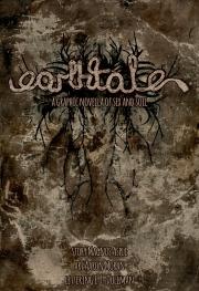 Earthtale_cover2