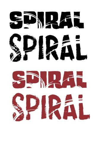 Spiral-Logo1