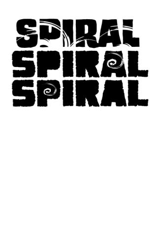 Spiral-Logo2