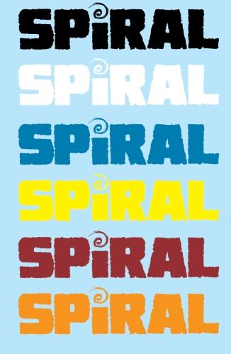 Spiral-Logo5