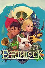 earthlock_small