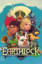 earthlock_small